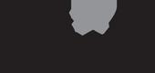 Hoop & Mallet Logo